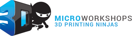 microworkshops-3d-printing-service-london-logo