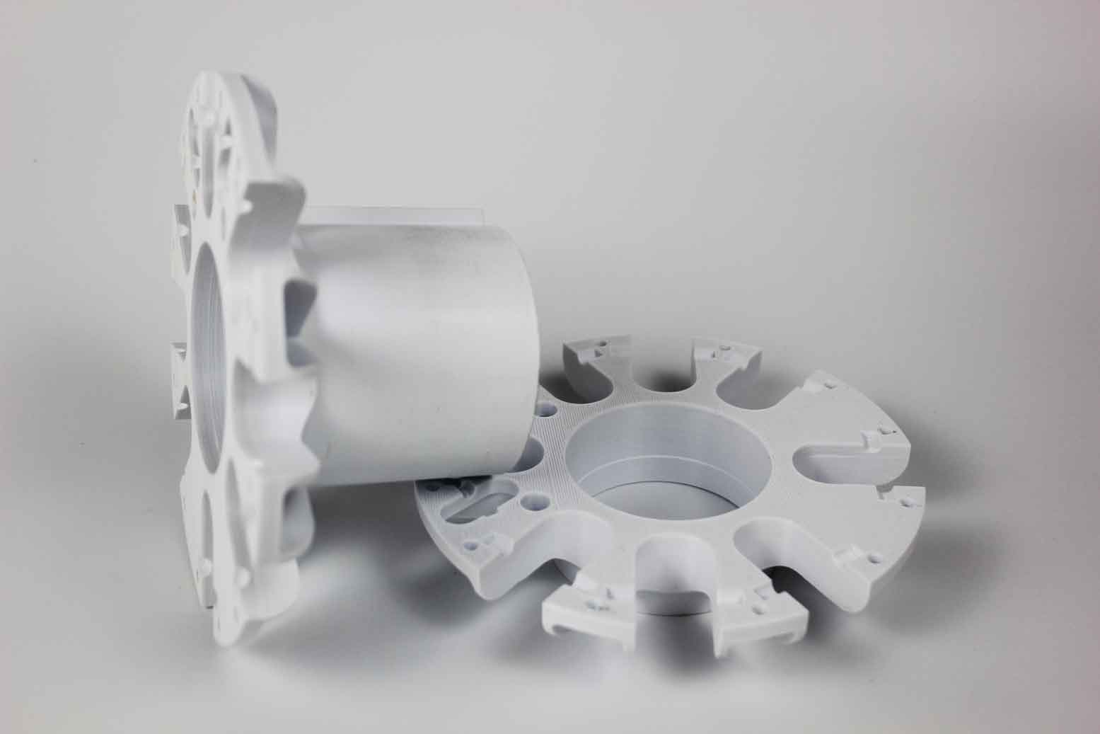 white-pla-3d-print-design-hub-attachment